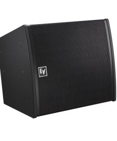 Electro-Voice EVA-2082S 1220
