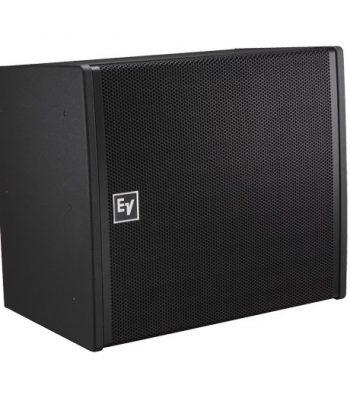 Electro-Voice EVA-2082S 906