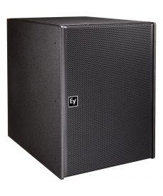 Electro-Voice EVA-2151D