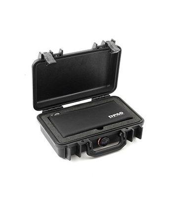 DPA d:fine 66 Dual-Ear Omnidirectional Headset Touring Kit