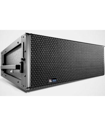Meyer Sound LEOPARD Loudspeaker