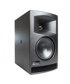 Meyer Sound Amie