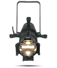 Chauvet Ovation E-190WW-19deg