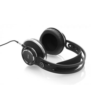 AKG K872 Studio Headphones