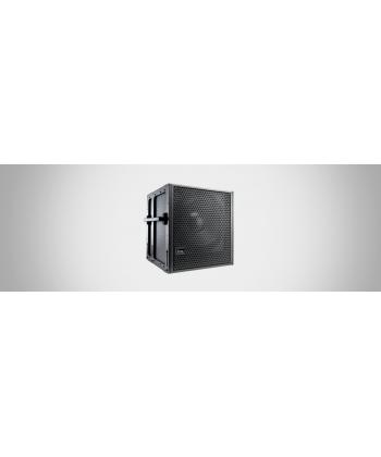 Meyer Sound 750-LFC