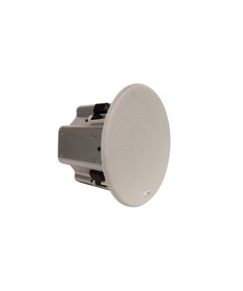 Meyer Sound Ashby Ceiling Loudspeaker