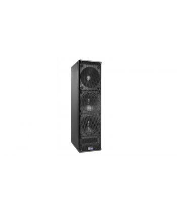 Meyer Sound UP-4slim