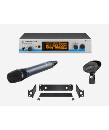 sennheiser EW500-945 G3