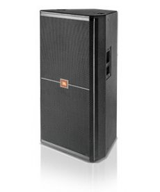 JBL SRX738