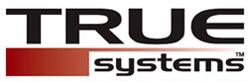 True Systemsl
